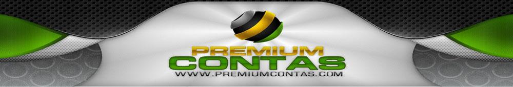 Premium Contas