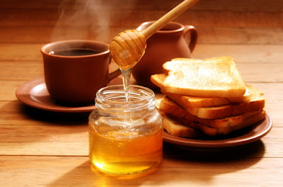 19 Health Facts of Cinnamon and Honey