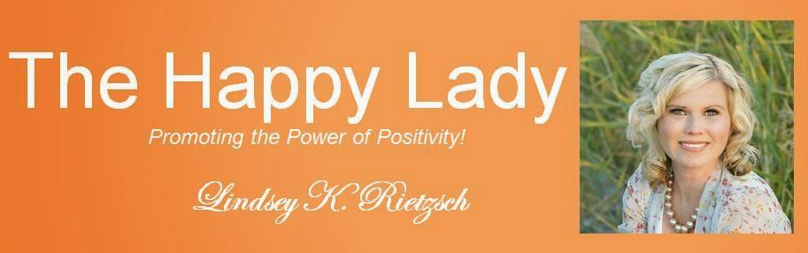 http://www.yourhappylady.com/