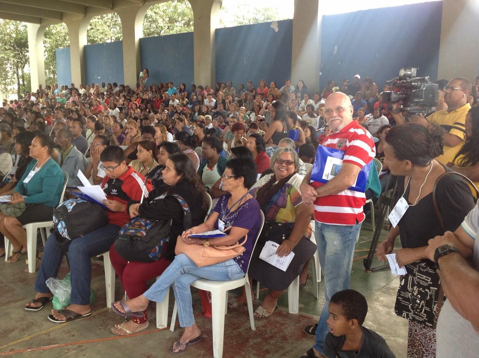 Blog do Lote XV: SEHURB divulgou hoje no Diário Oficial do município  #895A42 1600x1195 Adaptação Banheiro Idosos