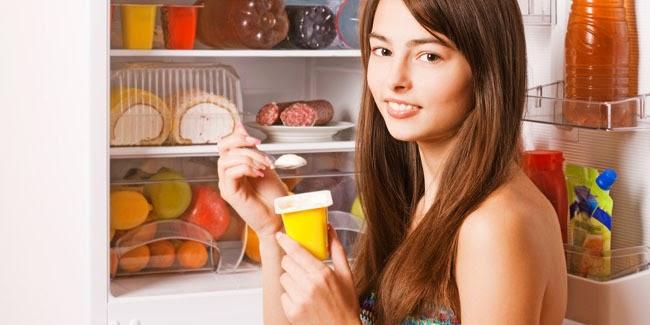 Tips Jitu Sederhana Program Mengurangi Berat Badan