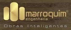 MARROQUIM