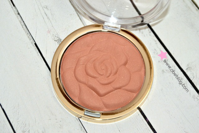 Milani_Edición_Limitada_Coming_Up_Roses_Powder_Blush_Warm_Petals_01