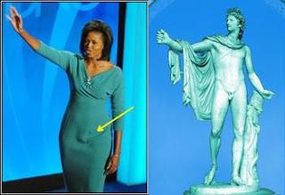 [Pilt: michelle-obama-penis-man-transsexual-tra...large.jpeg]