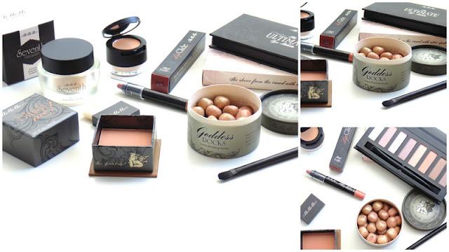 Summer Makeup Essentials Ft. MeMeMe