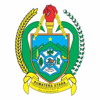 Jadwal Tes CPNS Kabupaten Kota di Provinsi Sumatera Utara 2014