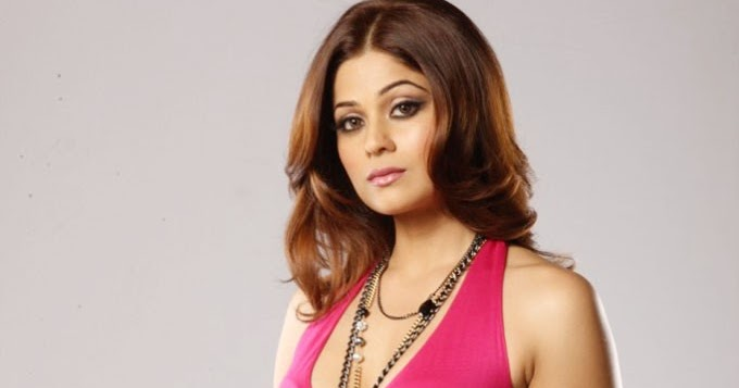 from Jonah busty shamita shetty nude picture gallery
