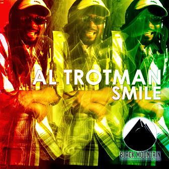 Al Trotman | Smile