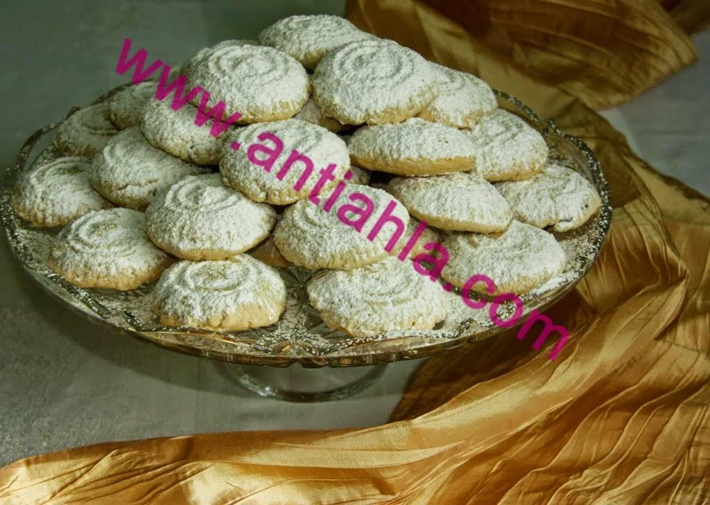 http://www.antiahla.com/2014/01/blog-post_543.html