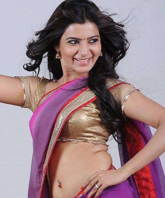Anjaan 2014 film  Wikipedia