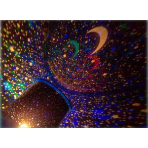 Lampu Proyektor Bintang Lampu murah