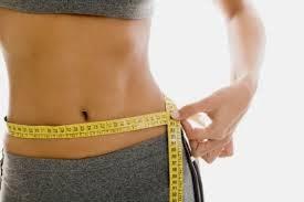 Vientre Plano. Ejercicios para reducir y tonificar el abdomen.