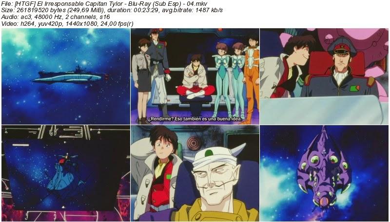 Gundam wing capitulo 43 latino dating 5