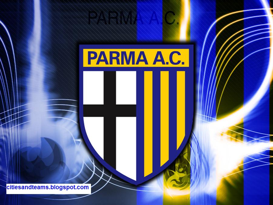 everythingwith-love: Parma FC HD Image and Wallpapers Gallery