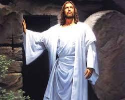 PARA VER MAIS MENSAGENS DE JESUS