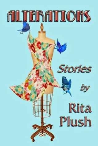 http://www.amazon.com/Alterations-Rita-Plush-ebook/dp/B00CZ4STI4/ref=la_B009N37NO6_1_2?s=books&ie=UTF8&qid=1405377833&sr=1-2