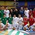 COCABAU16 2014: México vence a El Salvador 80-34