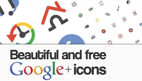 http://2.bp.blogspot.com/-pXDxwjNxbEs/Ufl2rteWF6I/AAAAAAAATGw/SjsT-zRi9Hs/s1600/google_plus_icons_flat.jpg
