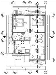 Socialesmiravalleagum informatica for Ejes arquitectonicos