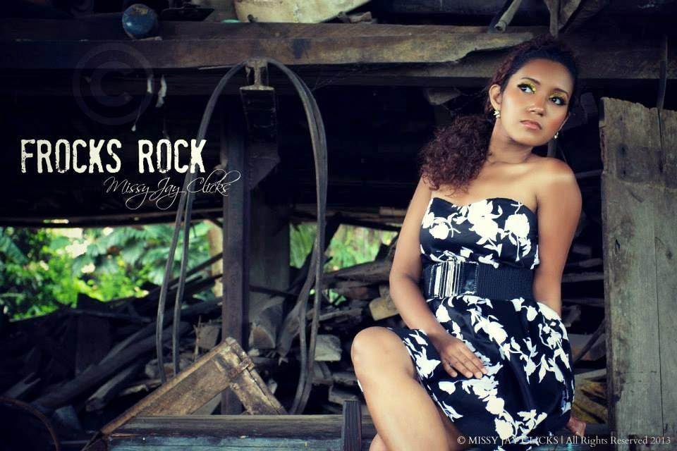 Missy Jay Clicks