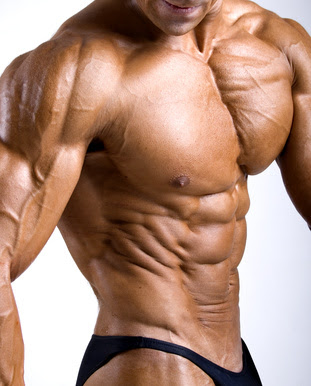 Get Abs At Last: 3 Important Tips to Build Muscle Faster
