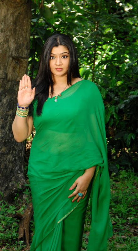 Actress Aarthi Agarwal Stills Gallery gallery pictures