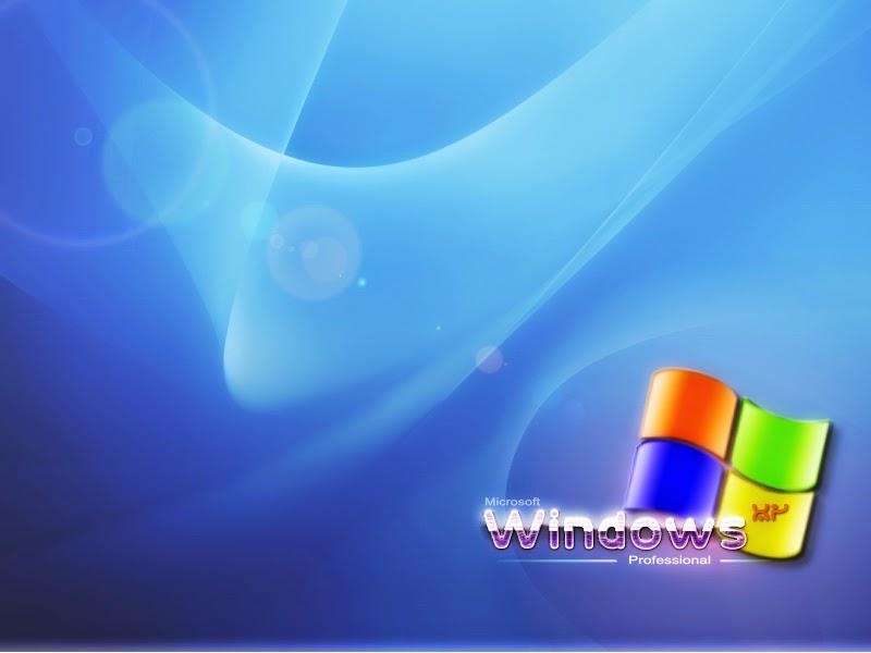 windows xp support