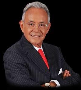 Educacion Integral de Excelencia - Miguel Angel Cornejo
