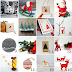 Etsy Christmas Roundup
