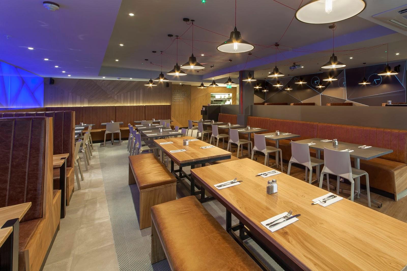 vq-24-hour-restaurant-bloomsbury-london-photo.jpg