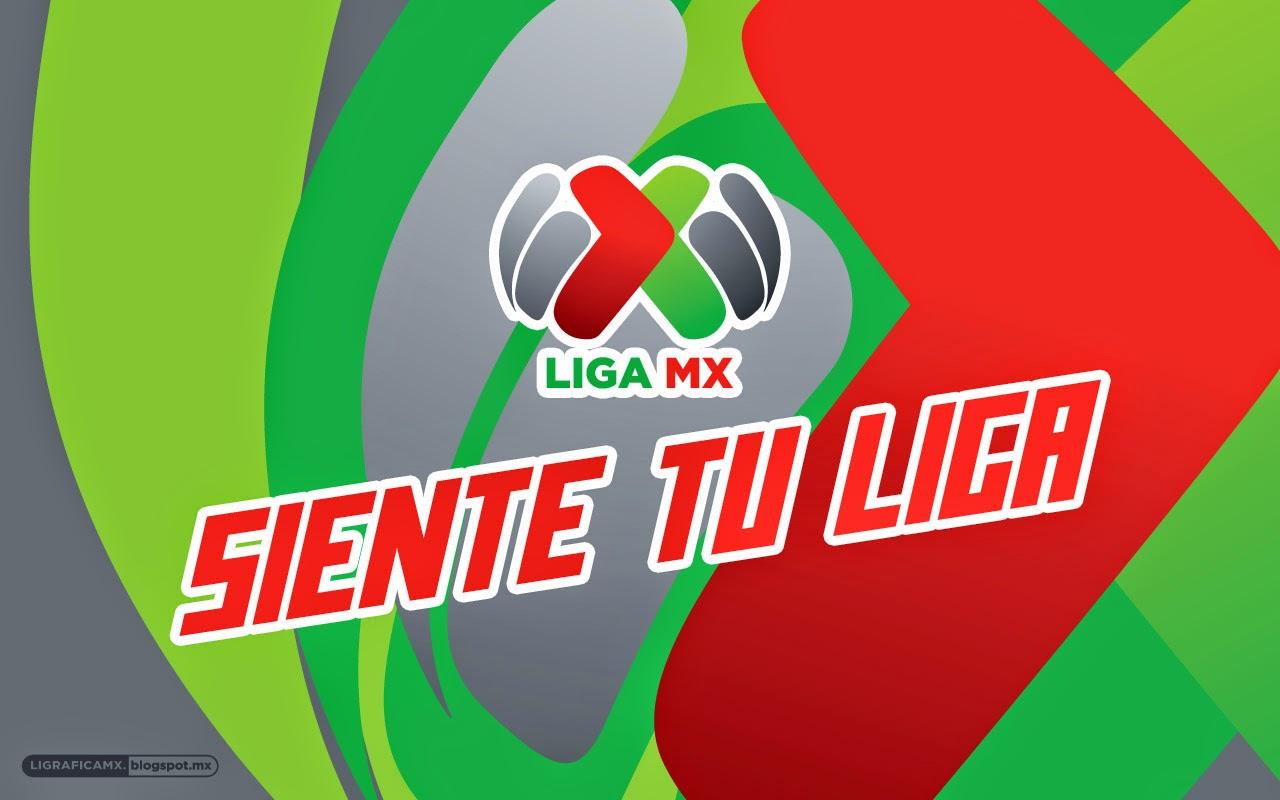 ¿Ya conoces las fechas Liguilla Liga MX?