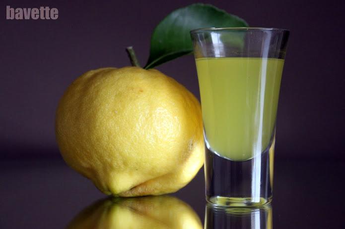 6 Recetas de refrescos y bebidas ideales para ocasiones especiales
