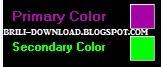 Download BBM MOD Bleach Terbaru Gratis