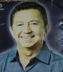 Jaime Batista dos Santos