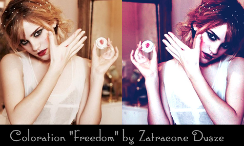 http://mikinnou.deviantart.com/art/Coloration-Freedom-by-Zatracone-Dusze-445594181?ga_submit_new=10%253A1396807152