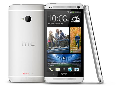HTC One, HTC, HTC Sense 5, Android, Google Play Edition