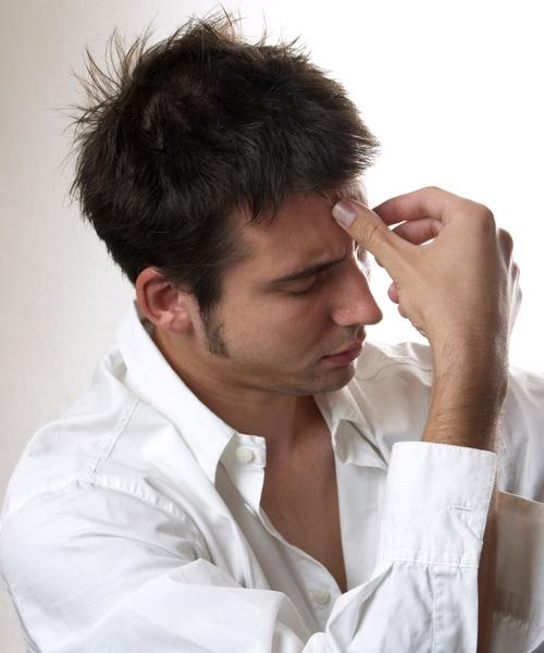 El dolor que duele en el lado izquierdo de la espalda al embarazo