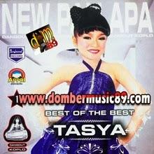 New Pallapa Best Of Tasya 2013