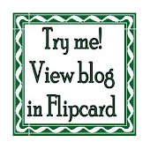 New way to  view blog!
