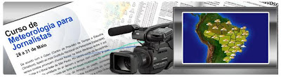 http://cursos.cptec.inpe.br/meteorologia-jornalistas-2012/