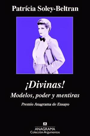 >>> ¡DIVINAS!