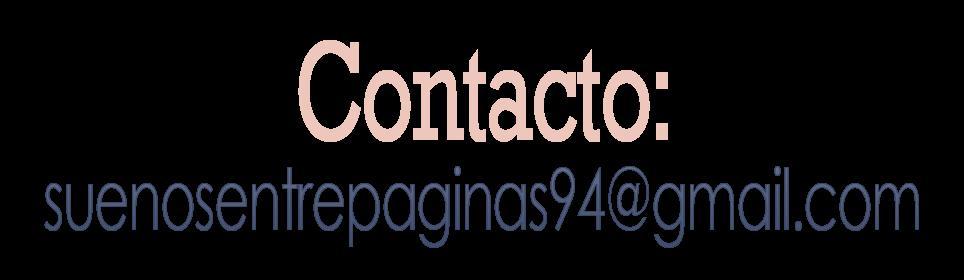 Contactame