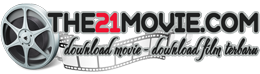 Download Movie | Download Film Terbaru 2013 | by The21Movie