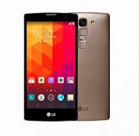 Paytm: LG Magna H502F Mobile Rs.8,799 (After Cashback) only