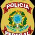 Policia Federal Investiga em Feijó Perfis Falsos no Facebook