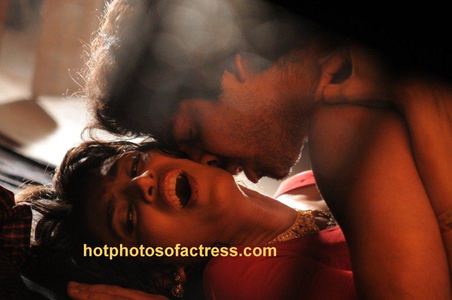 hot desi masala scene
