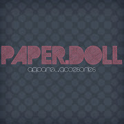 :Paper.Doll: