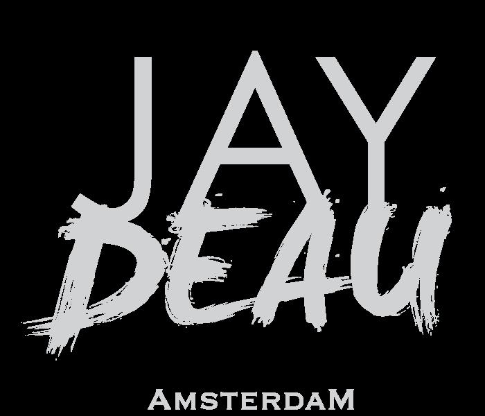 Jay Deau