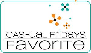 VIP CAS-ual Fridays