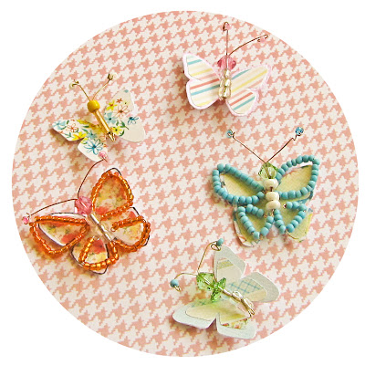 embellies beads scrapbooking cards crafts paper